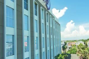 Premier Inn Surabaya� - Eksterior