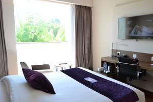 Premier Inn Surabaya� - Standard Double