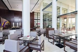 Premier Inn Surabaya� - Corrieander