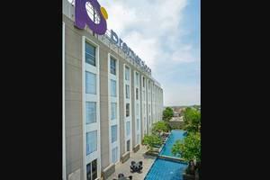 Premier Inn Surabaya� - Sekitar