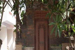 Nesa Sanur Bali - Eksterior