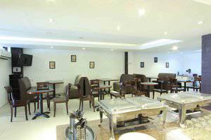 NIDA Rooms Mangga Besar Station Jakarta - Interior
