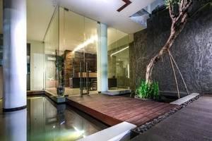 ZenRooms Sampoerna Strategic Square Jakarta - Eksterior