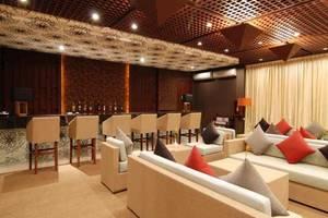 Le Grande Bali - Restoran