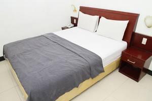 Hotel Kesawan Medan - Superior