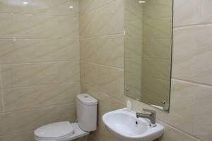 Hotel Kesawan Medan - Studio Room