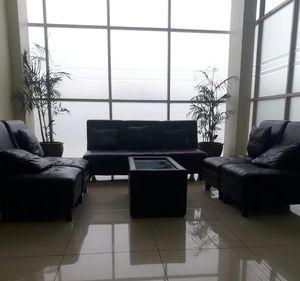 Apartemen Margonda Residence 3 Sido Dadi