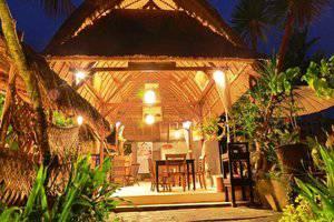 NIDA Rooms Ubud Bali Monkey Forest 1567 Bali - Eksterior