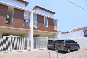 Daftar Hotel Murah Di Lowokwaru Malang