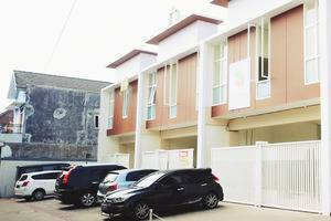 Jardin Smart Residence