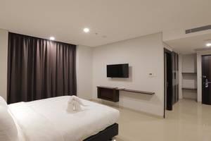 Primebiz Hotel Surabaya Surabaya - Room
