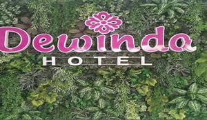 Dewinda Hotel