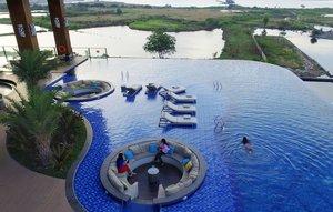 The Rinra Makassar