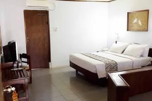Manyar Garden Hotel Banyuwangi - Moderate