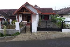 Homestay Villa Jambu 1