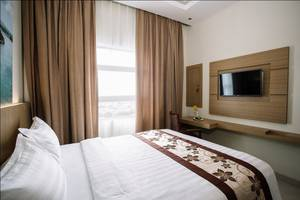 Sahid Batam Centre Hotel & Convention Batam - Room