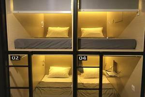 Hotel Murah Bagus Di Jember