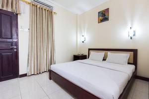 Hotel Septia