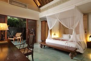 Plataran Ubud - Garden Villa