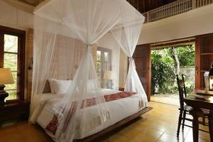 Plataran Ubud - Plunge Pool Villa