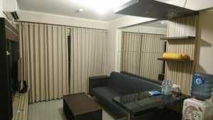 Apartement Gateway Pasteur by Sean Hospitality