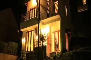Villa Dago Syariah Bandung - AA