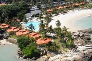 Parai Beach Resort & Spa