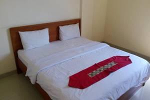 Wisma Royal Makassar - Kamar tamu