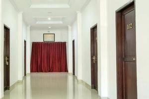 Wisma Royal Makassar - Lorong