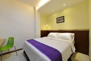Hotel Grand Kalimas Surabaya - Superior