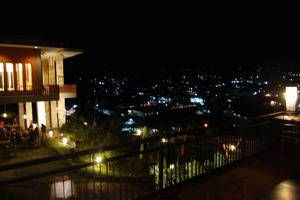 Kyriad Bukit Gumati Bogor - 1