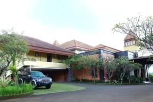 Kyriad Bukit Gumati Bogor - 4