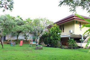 Kyriad Bukit Gumati Bogor - 5