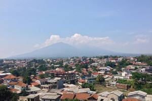 Kyriad Bukit Gumati Bogor - 15
