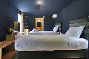 JSI Resort Bogor - Cherokee