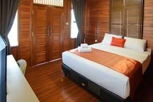 JSI Resort Bogor - Rubicon 1