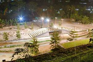 JSI Resort Bogor - Facility