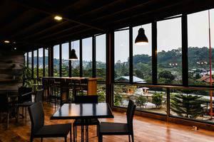 JSI Resort Bogor - 19