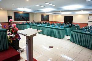 Losari Beach Hotel Makassar - Facilities