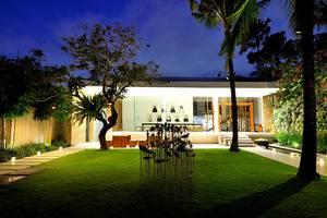 Uma Sapna Bali - Galeri