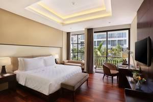 Bali Nusa Dua Hotel Bali - Premiere Room