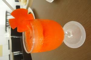Amaris Hotel Palembang - Minuman