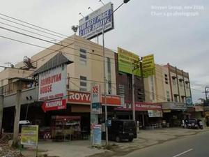 Royyan Inn