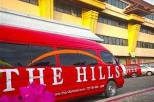 The Hills Batam Batam -