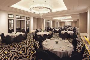Hotel Ciputra World Surabaya - Victory Function