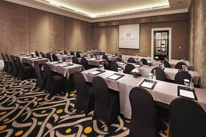 Hotel Ciputra World Surabaya - Meeting Room
