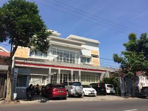 Granada Syariah Guest House