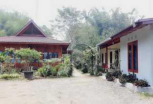 Rumah KayuKu