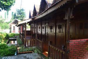 Grand Pesona Ksatria Bogor - Eksterior