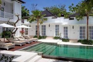 The Colony Hotel Bali